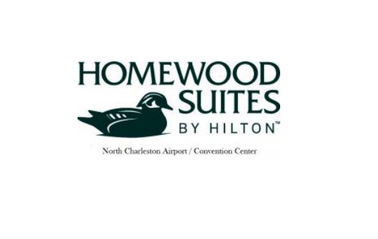 Homewood Suites North Charleston SC2_0.jpg