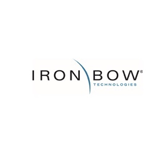 Iron Bow.PNG