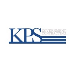 KPS Government.PNG