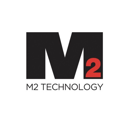 M2 Technology.PNG
