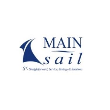Main Sail.PNG