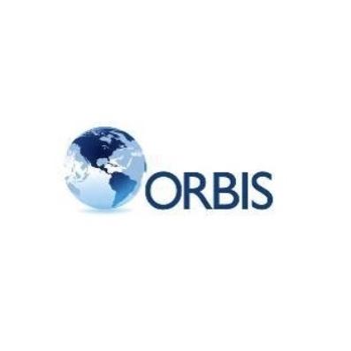 Orbis .PNG