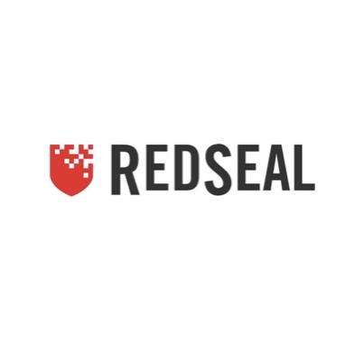 RedSeal.PNG