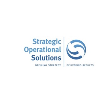 Strategic Operational solutions.PNG
