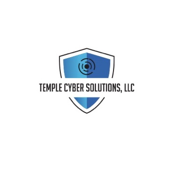 Temple Cyber Solutions.PNG