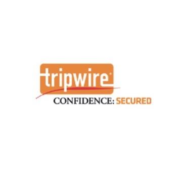 tripwire.PNG