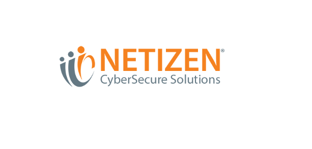 new_banner_cybersecure.png