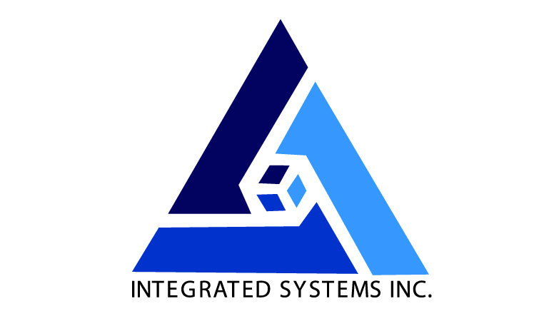 Integrated Systems Inc_8.jpg