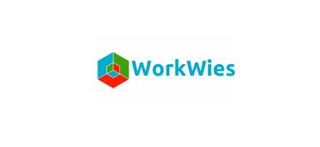 WorkWies.png