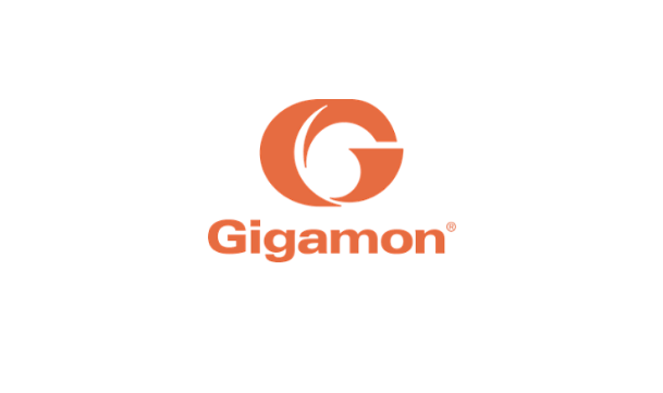 Gigamon.png
