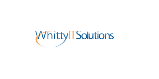 WhittyIT Solutions.png