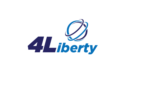 logo-small-clear.png
