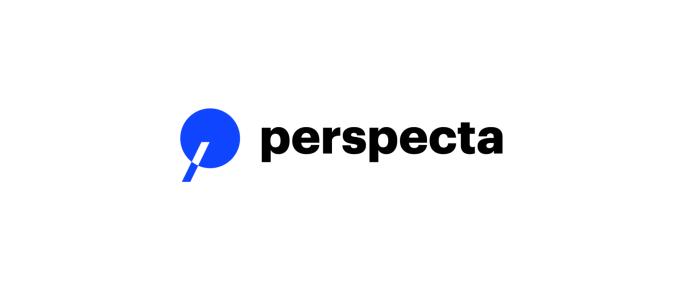 perspecta1.PNG