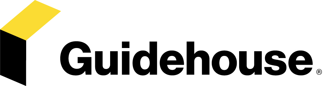 Guidehouse-Speakers Reception.jpg