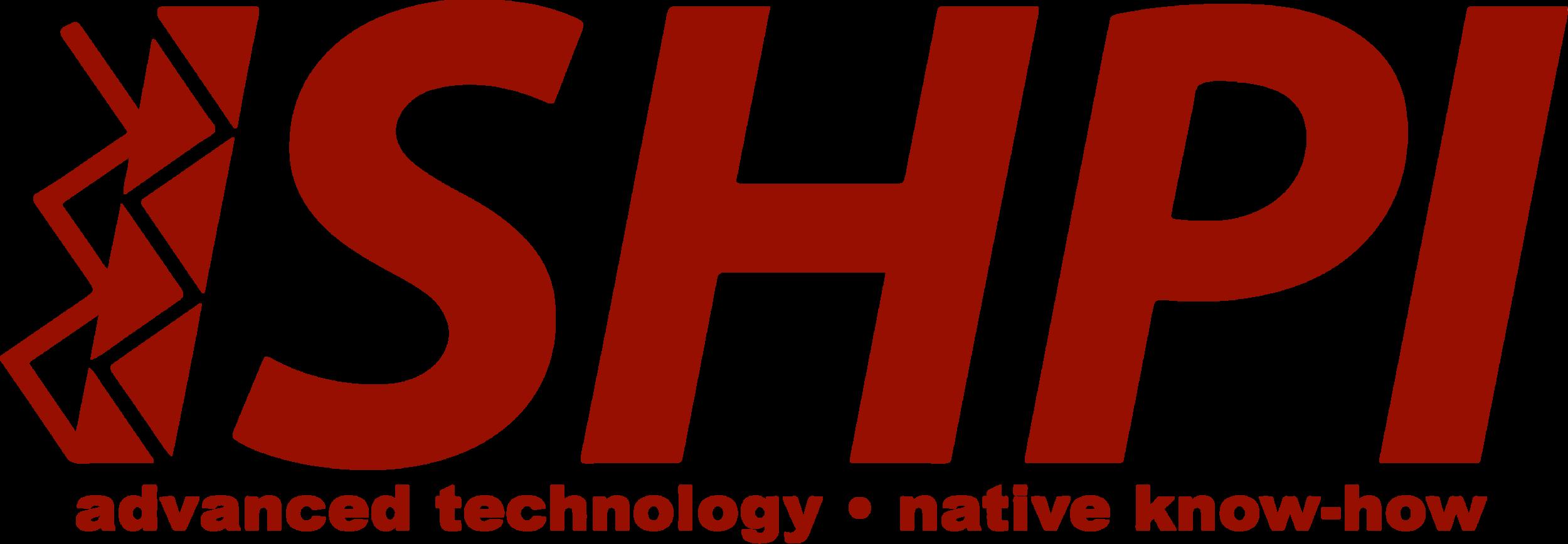 ISHPI-Meet the seniors social & happy hour.png