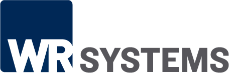WR Systems-both join panels.jpg