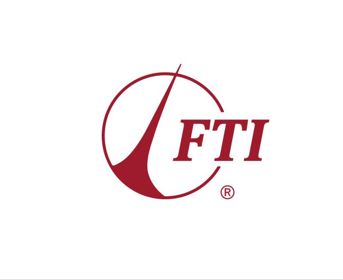 fti-logo-vector-FINAL-RegistrationMark-600px.png