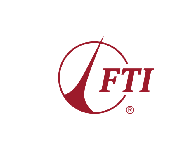 fti-logo-vector-FINAL-RegistrationMark-600px.png