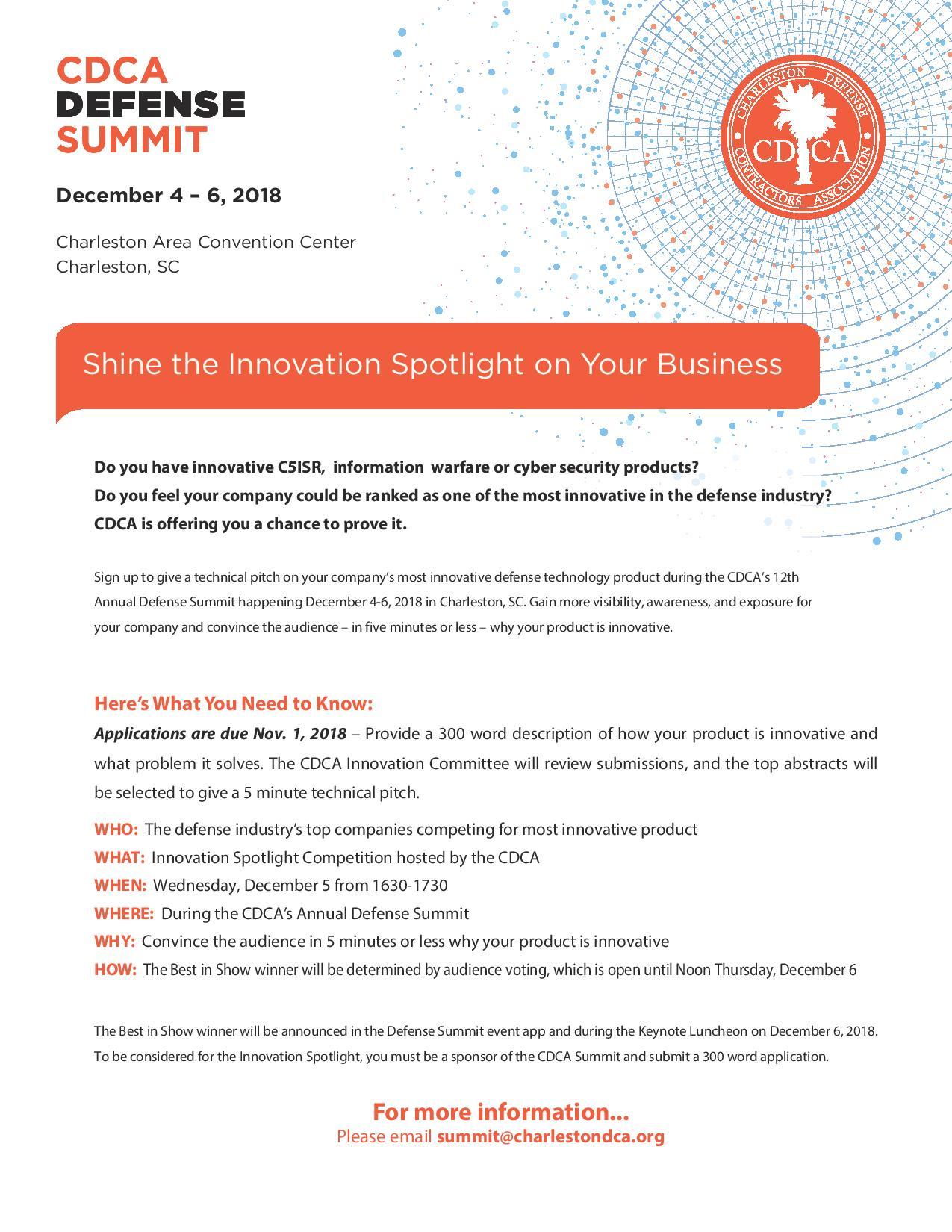 CDCA_InnovationSpotlight_flyer_v4_fillable_4-page-001.jpg