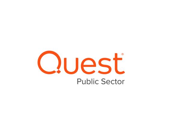Quest-PublicSector-Lockup-Orange&Grey-RGB.jpg
