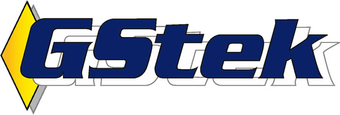 GStek-Small Business Supporter.jpg