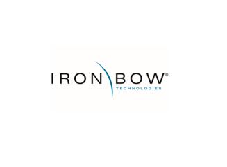 Iron Bow Technologies-Gold.jpg