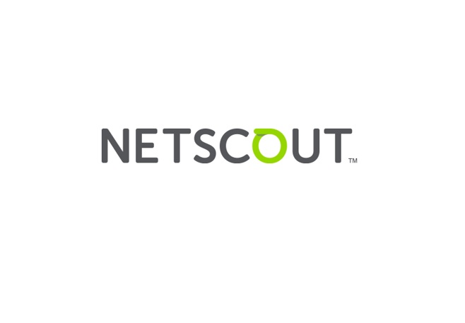 Netscout Systems-Gold.jpg