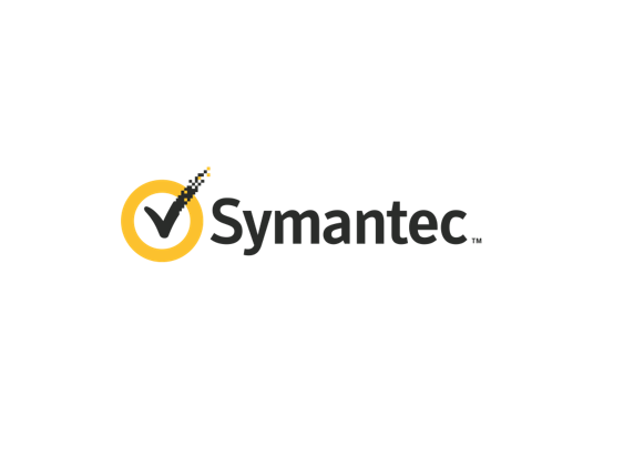Symantec-Gold, product spotlight.png