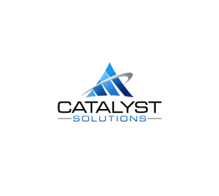 CatalystSolutions-Silver.png
