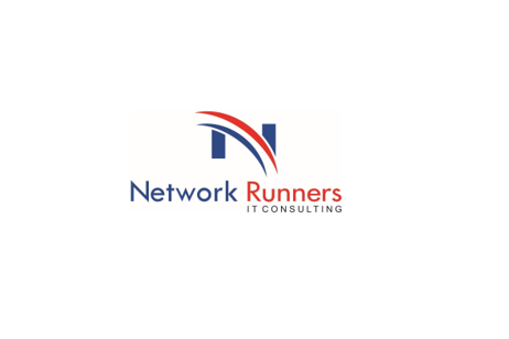 Network Runners-Silver.jpg
