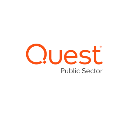 Quest Public Sector-Silver.jpg
