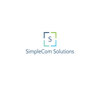 SimpleCom Solutions-Silver.jpg