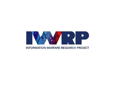 ATI-IWRP-Silver.jpg
