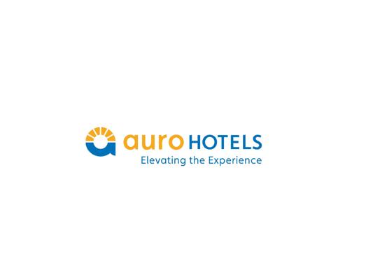 Auro Hotels-Silver.jpg