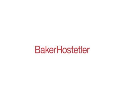 BakerHostetler-Silver.jpg