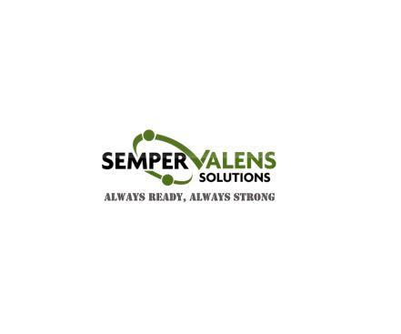Semper Valens-Silver, innovation spotlight.png