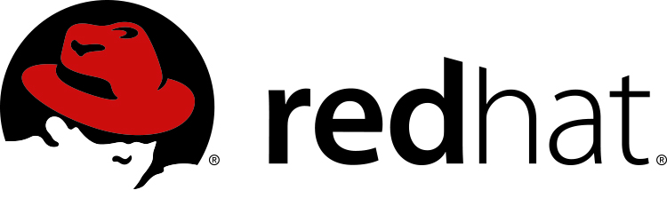 Redhat-Hub 1 co-sponsor.jpg