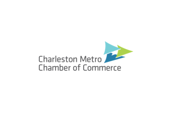 Chamber of Commerce.png