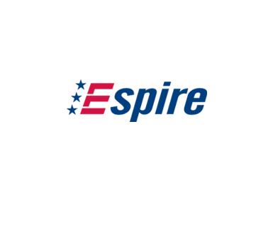 Espire Logo.png