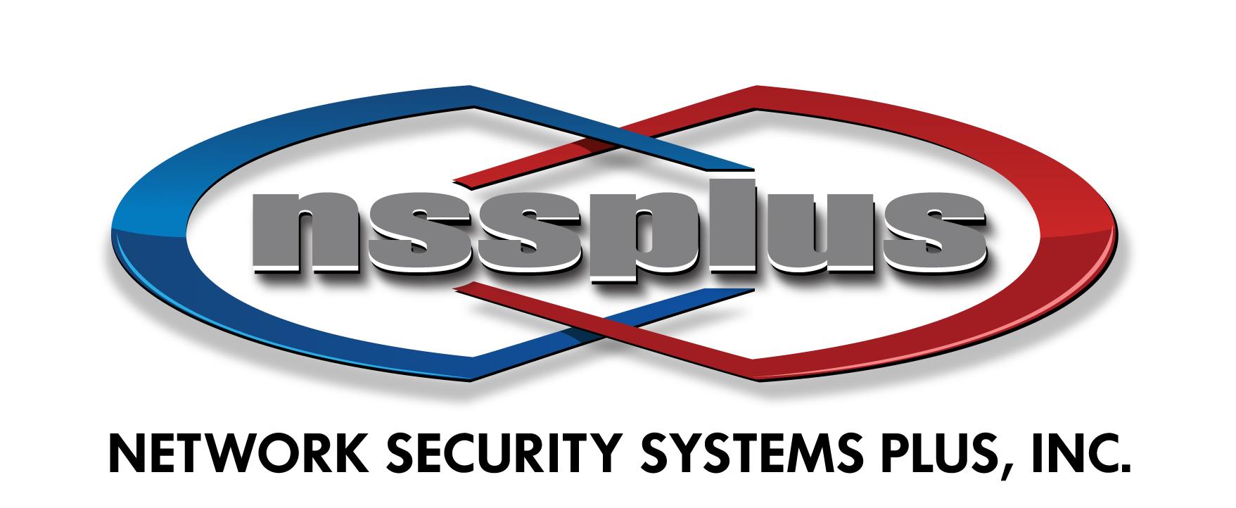 NEW_NSSPlus_Logo_Final.jpg