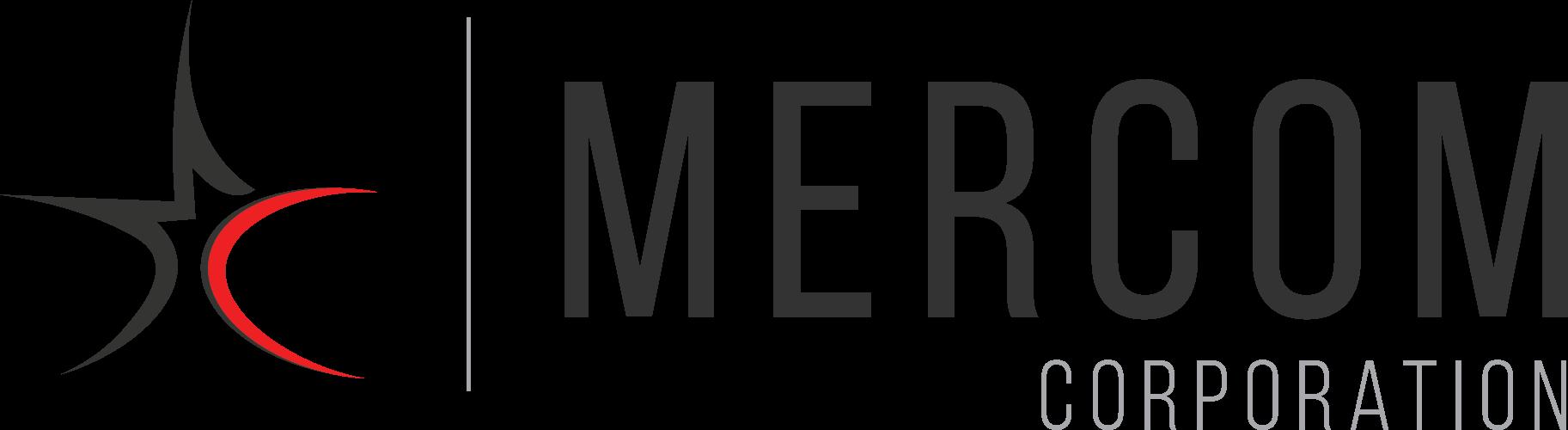 Mercom New LOGO3.png