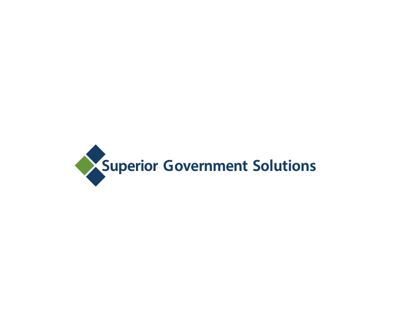 Superior Government Solutions-Silver.jpg