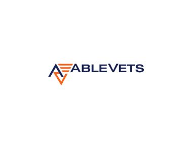 808180_AbleVets_logo_RGB.jpg