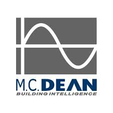MC Dean.jpg