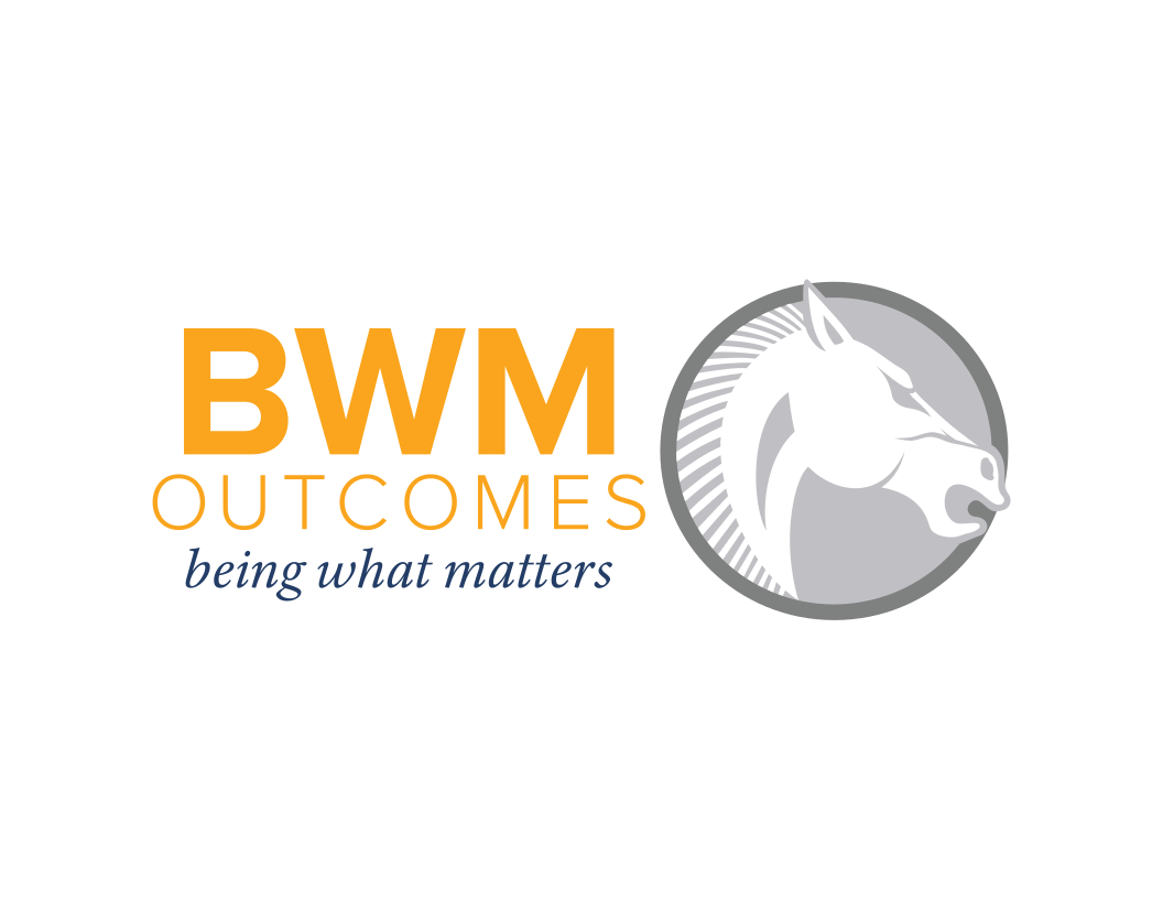 bwm-outcomes-color (1).png