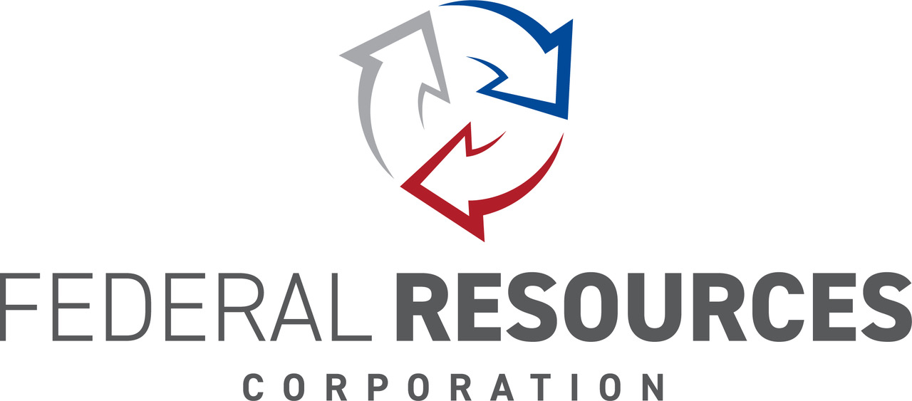 Federal Resources Corp Logo.jpeg