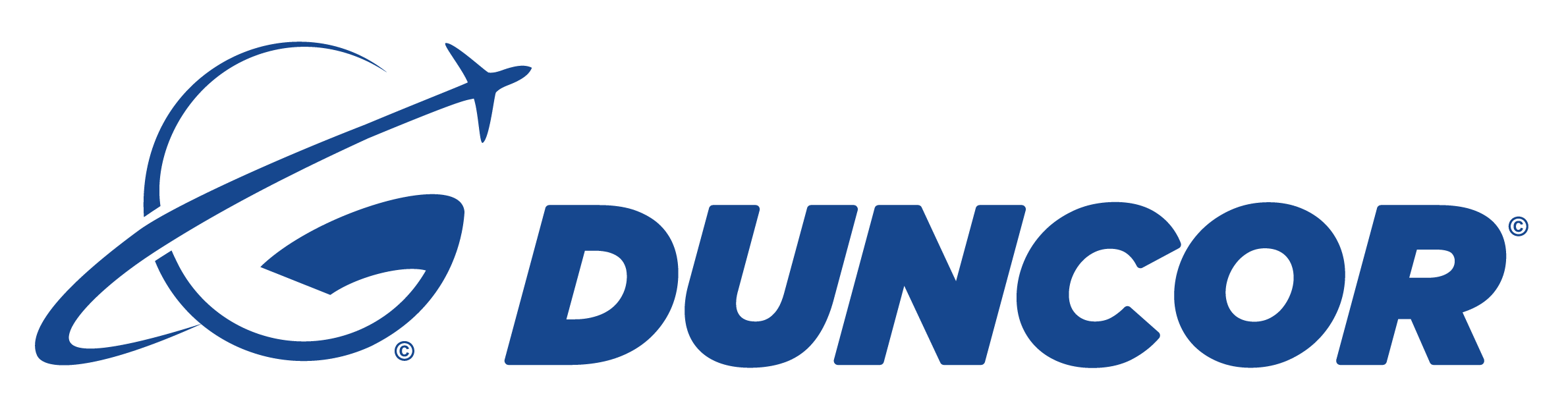 DUNCOR LTD CO LOGO.png