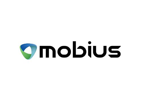 Mobius.PNG
