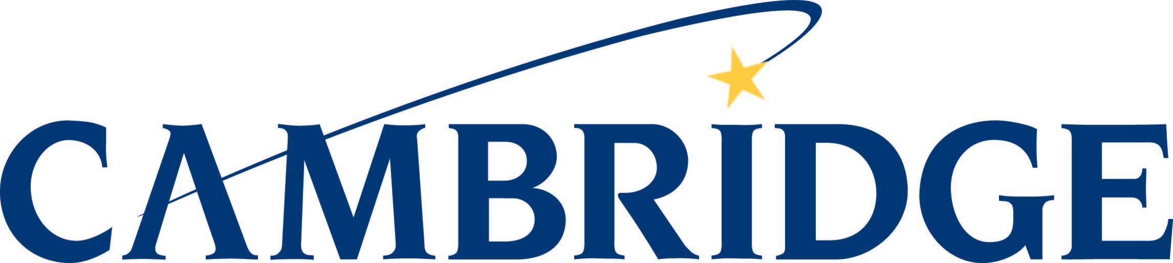 full logo _blue.jpg