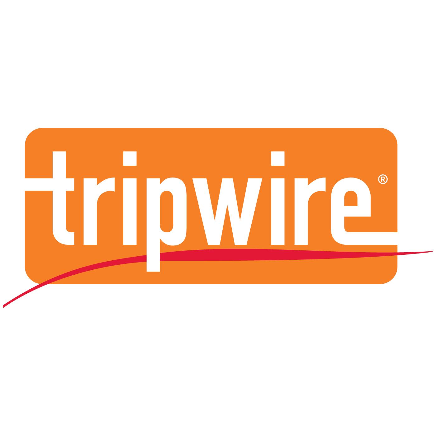 tripwire-logo-1400.png